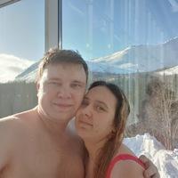 marchuk_sergei_sergeevich avatar