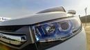 Самый лучший 7-ми местный автомобиль с бюджетом до 850К! Lifan MyWay