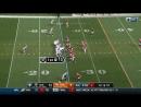Oakland Raiders @ Denver Broncos - Game in 40_720p