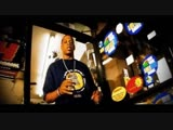 Jay-Z - Hardknock Life (Official Video)