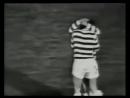Feyenoord x Celtic 1970