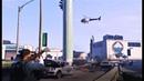 GTA 5 Фейлы, Трюки, Эпичные Моменты | Приколы в GTA 5