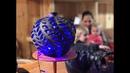 ✨🍯✨ Подборка волшебства 3 Обучение гончарству Волшебство керамики