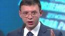 Было ясно, что Российский флот не уйдет из Севастополя Евгений Мураев