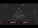 MZK / Label / Records / Beats / Creative / Video