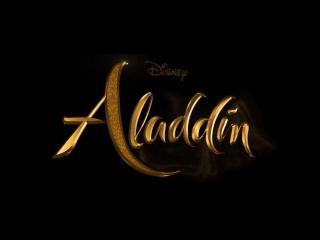 ALADDIN_Official_Trailer_(2019)_Will_Smith_Disney_Movie_HD