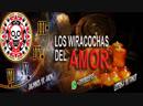 |EN VIVO| |GRATIS| |Lectura De Tarot. Amarres de amor, Horóscopo Mágico, Significado de los Sueños, Predicciones y Mucho mas