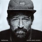 Barbarossa альбом Cyclone (Piano Version)