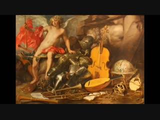 Tomaso Albinoni Concerti e Sinfonie Op 2
