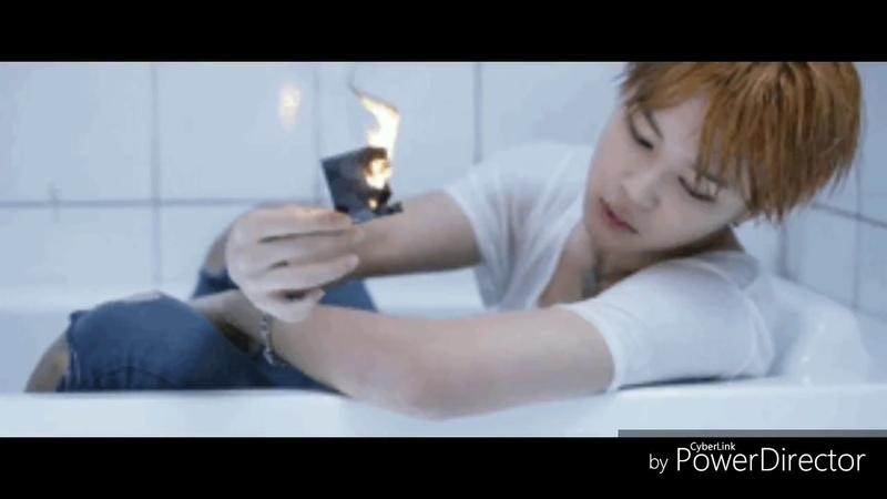 BTS Crack №10.4 (rus)| Малыш и Шпала (Пак Чимин и Пак Чанель) ЭКСТРА ВЫПУСК