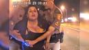 Raw Dashcam Video Shows Arrest Of Drunk Former Teacher In Florida