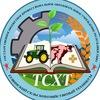 Тувинский сельскохозяйственный техникум