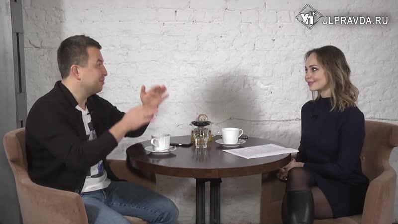 100 вопросов Александр Щербина