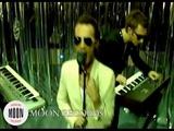 Dazzle Dreams - S.O.S. (HD)