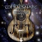 Whitesnake альбом Unzipped