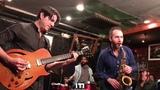 Will Vinson Quintet - Boogaloo
