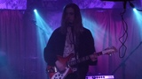 Isaac Gracie - All In My Mind - Live @ Deaf Institute Manchester - 31-1-2018