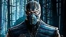 Mortal Kombat : Sub-Zero vs Who's next ?