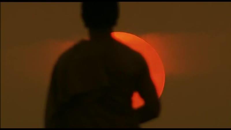 BBC: Жизнь Будды / The Life of Buddha (2003) Режиссер: Клайв Молтби / документальный / Великобритания