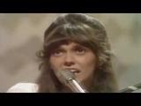 HELP ~ The Carpenters (Live) 1971