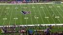 Houston Texans - Miami Dolphins 25.10.18