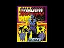 Old School Amiga Shadow Warriors ! full ost soundtrack