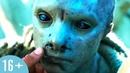 Атлантида HD ужасы фантастика триллер приключения 2017