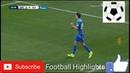 Zenit vs Elche 2 - 0 | ALL GOALS HIGHLIGHTS | Friendly match 2.2.2019.