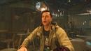 Фанатский ролик Star Citizen под песню Space Oddity Дэвида Боуи