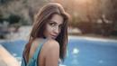 Trance Ferhat - Emotions Good (Original Mix) by Yeiskomp Music