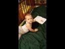 Учимся читать или книжки на ночь