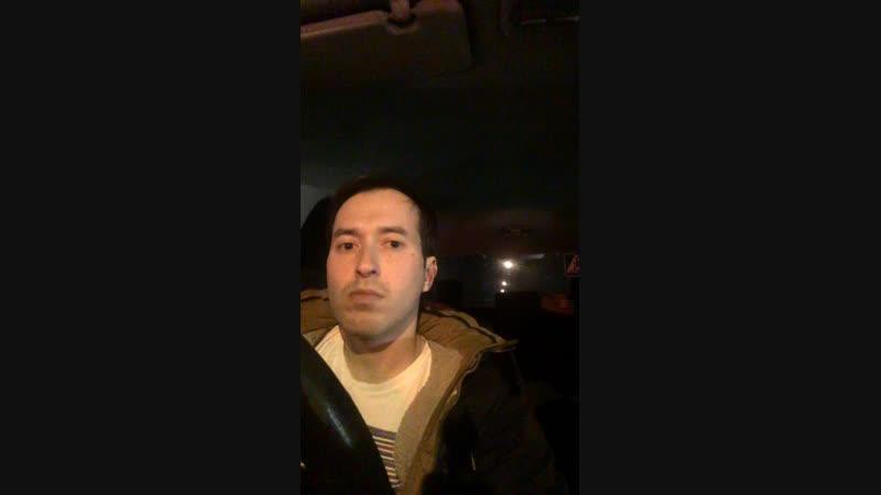 Дмитрий Елин — Live