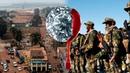 ЦАР Судан и Ко зачем путинские серые гуси лезут на Африканский континент