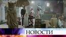 На Первом канале премьера - многосерийный фильм Ангел-хранитель .
