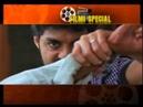 Filmi Special - Kalyan Ram's Kathi - 01