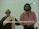 Film : Kanoon ka Shikar -1978 -Contact Us ( Mob :7023323249)