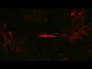 Американская история ужасов - трейлер 2 серии