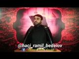 haci_ramil_bedelov___Bj8yYQBg1Bm___.mp4