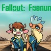 Fallout Foenum Tournament