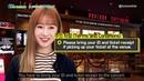 [Korean for K-Pop Travelers] ep. 12