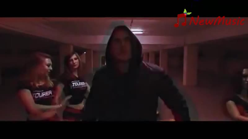 IParty - Дым[NewMusic - Лучшая Музыка 2019]