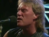 TEN YEARS AFTER with ALVIN LEE