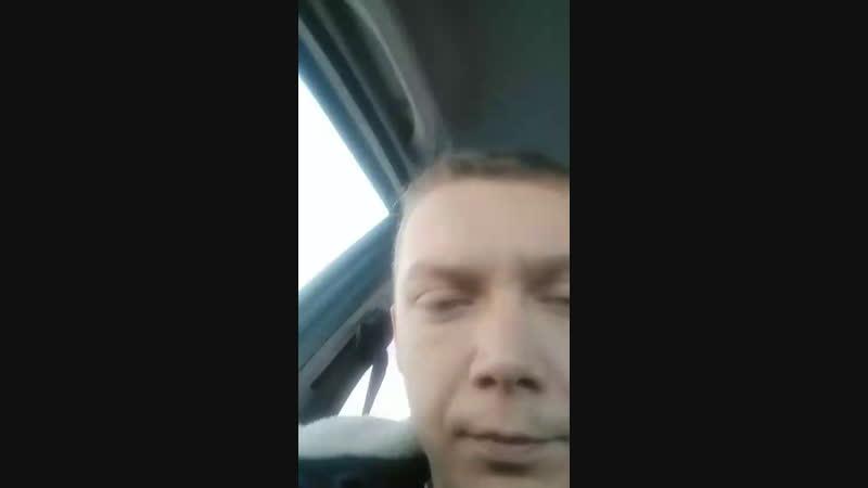 Валентин Нефёдов - Live