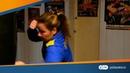 Дівчина-чемпіонка України з боксу Тільки вперед, тільки до бою