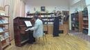 Niccolo Paganini Cantabile