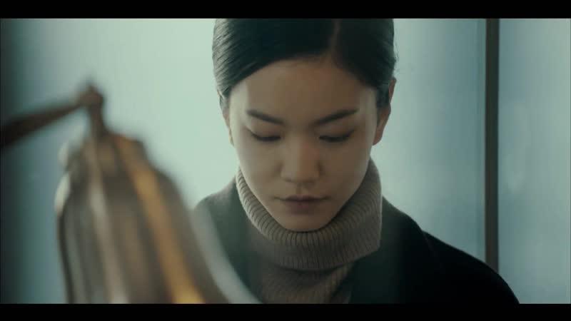Surf Green Regression Feat Kim Hyung Kyu Less Than Evil OST Part 3