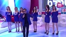 Азербайджанские песни 2018 бомба
