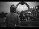B R O CLAN BC Deyme mene Official Music Video