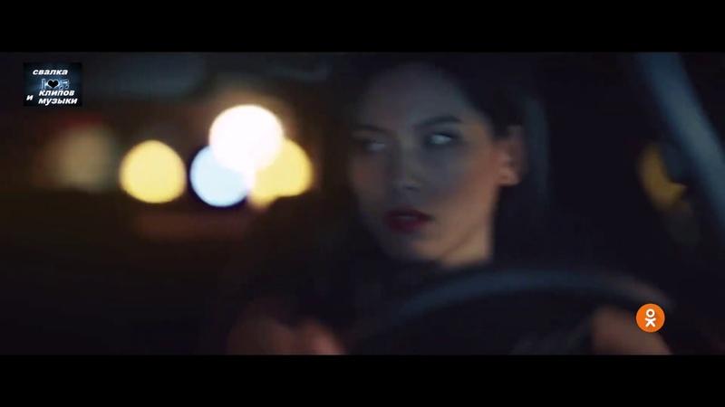 Свалка-Клипов и Музыки - DJ VAL HA DO DI DA