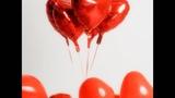 kissing heart on Instagram